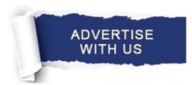advertise_with_us.png